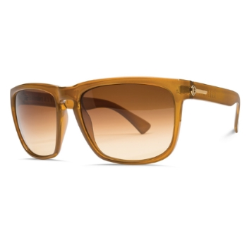 Electric Knoxville XL - Continued II Sunglasses