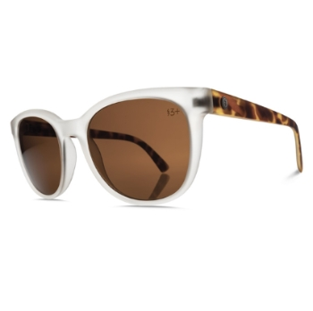Electric Bengal - Continued Sunglasses