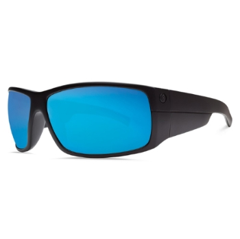 Electric Mudslinger Continued Sunglasses
