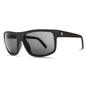 Electric Fade Sunglasses