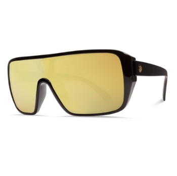 Electric Blast Shield Sunglasses