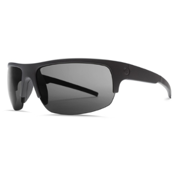 Electric Tech One Pro Sunglasses