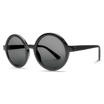 Electric Lunar Sunglasses
