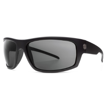 Electric Tech One XLS Sunglasses