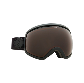 Electric EG2 - Continued III Goggles
