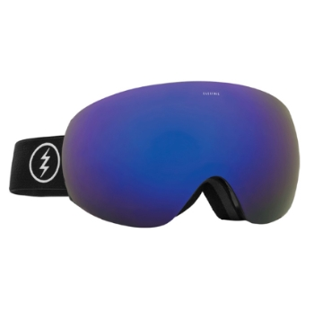 Electric EG3.5 Goggle Continued Goggles