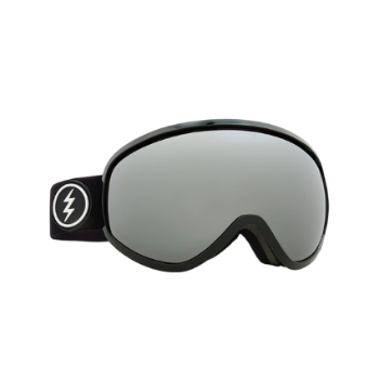 Electric Masher Goggle Goggles