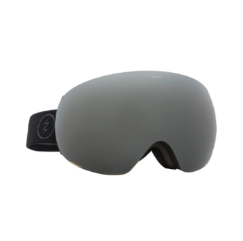 Electric Asian Fit EG3 Goggles