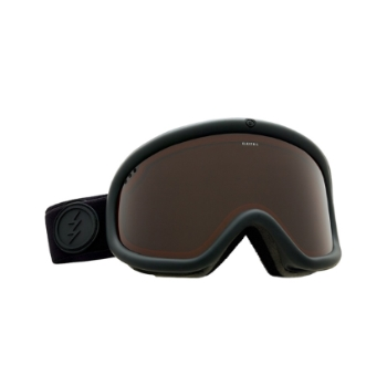 Electric Asian Fit Charger Goggle Goggles