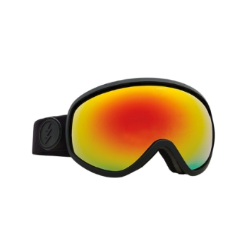 Electric Asian Fit Masher Goggle Goggles