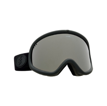 Electric Asian Fit Charger Xl Goggle Goggles