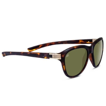 Serengeti Elba Sunglasses