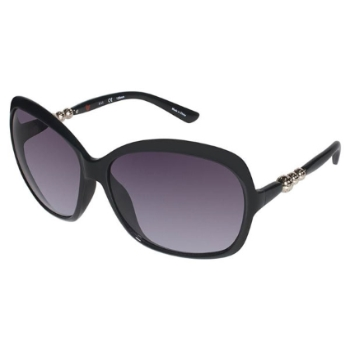 be3e702217 ELLE EL 18942 Sunglasses