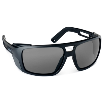 Hobie Polarized El Matador Sunglasses