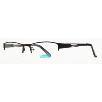 Enchant EE 09934 Eyeglasses