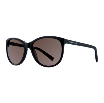 English Laundry Quinn Sunglasses