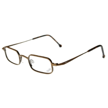 Enjoy E 5545 FINAL SALE-NO RETURNS Eyeglasses