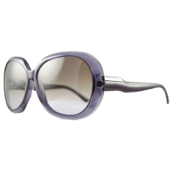 Escada SES159 Sunglasses