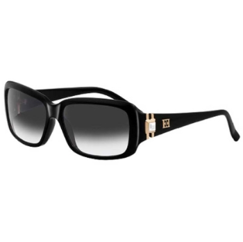 Escada SES186 Sunglasses