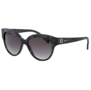 Escada SES188 Sunglasses