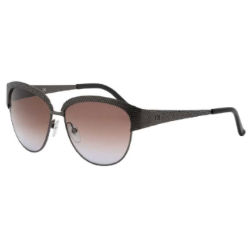 Escada SES747 Sunglasses