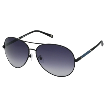 Escada SES 788 Sunglasses