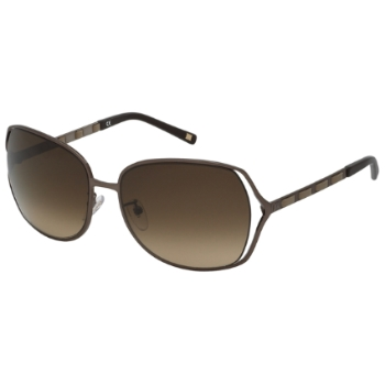 Escada SES 803 Sunglasses