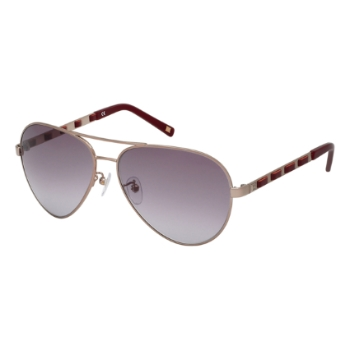 Escada SES 804 Sunglasses