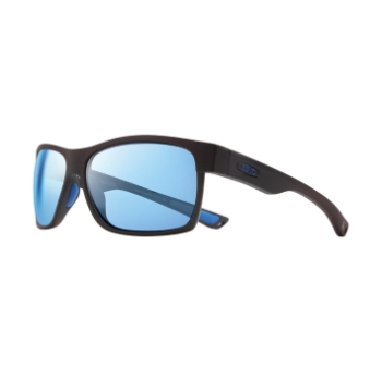 Revo RE Espen Sunglasses