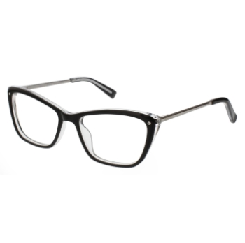 Ellen Tracy Algarve Eyeglasses