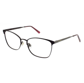 Ellen Tracy Cancun Eyeglasses