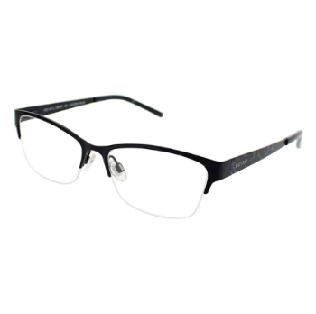 Ellen Tracy Liguria Eyeglasses
