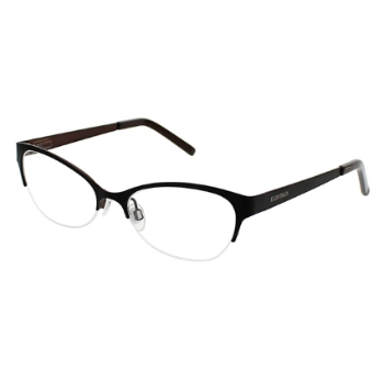 Ellen Tracy Quebec Eyeglasses