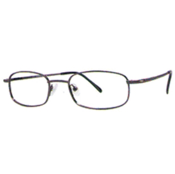 Value Euro-Steel Eurosteel 102 Eyeglasses