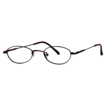Value Euro-Steel EuroSteel 82 Eyeglasses