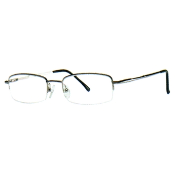 Value Euro-Steel Eurosteel 99 Eyeglasses