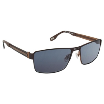 Evatik EVATIK 1041 Polarized Sunglasses