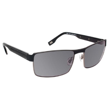 Evatik EVATIK 1042 Polarized Sunglasses