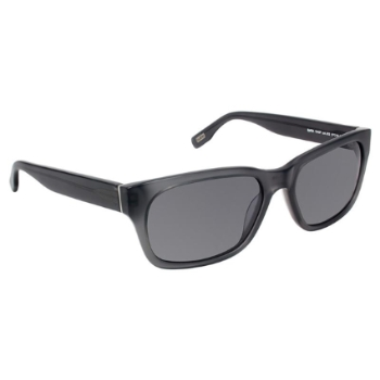 Evatik EVATIK 1045 Polarized Sunglasses