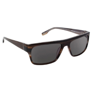 Evatik EVATIK 1046 Polarized Sunglasses