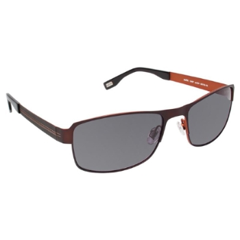 Evatik EVATIK 1043 Polarized Sunglasses