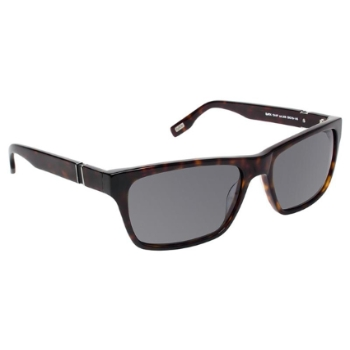Evatik EVATIK 1044 Polarized Sunglasses