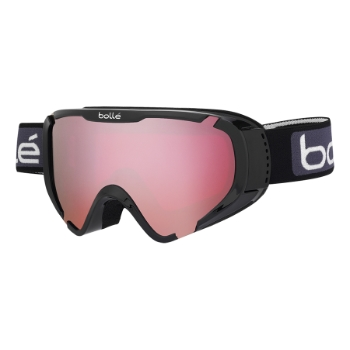 Bolle Explorer OTG Sunglasses