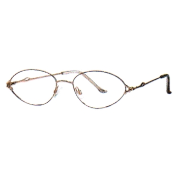 Expressions Expressions 1040 Eyeglasses