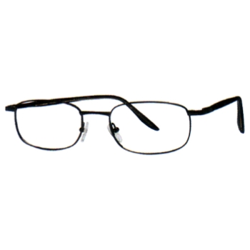 Expressions Expressions 1053 Eyeglasses