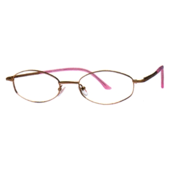 Expressions Expressions 1054 Eyeglasses