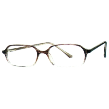 Expressions Expressions 1059 Eyeglasses