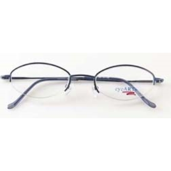 Eye-Art Brandy Eyeglasses
