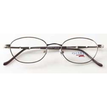 Eye-Art Brion Eyeglasses