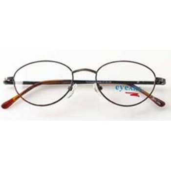 Eye-Art Dani Eyeglasses